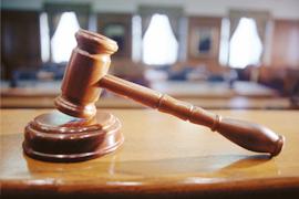 裁判に発展するケース